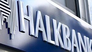 Terör Mağdurları ABD'de Halkbank Aleyhine Tazminat Davası Açtı