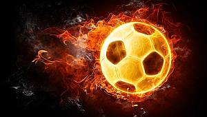 TFF 2. Lig ve TFF 3. Lig tescil edildi!