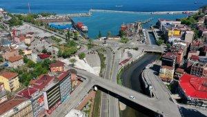 Zonguldak Valiliği İl Umumi Hıfzıssıhha Meclisi kararı açıkladı