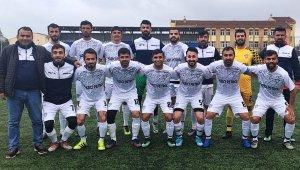 21 maçta 51 puan toplayan Silvan 1960Spor destek bekliyor