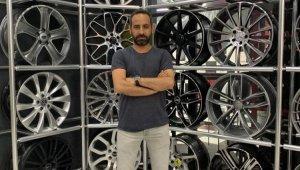 ''İkinci el araç fiyatlarında yükseliş devam edecek''