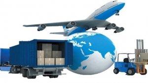 Erzincan'dan 7 ayda 11.3 milyon dolarlık ihracat gerçekleştirildi