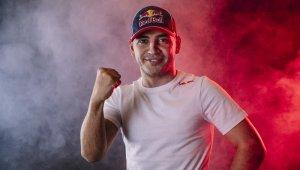 Ayhancan Güven, Porsche Mobil 1 Supercup'ta ilk birinciliğine ulaştı