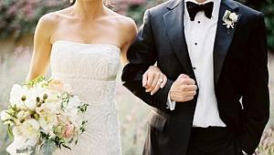 Bu haber evli olan herkesi ilgilendiriyor! Yargıtay'dan emsal karar