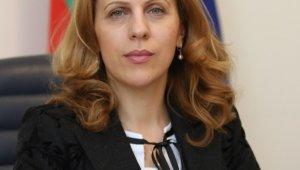 Bulgaristan Turizm Bakanı Nikolova, Türk turistler için kolaylık istiyor