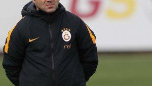 Emrah Bayraktar, Adanaspor'un teklifini reddetti