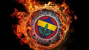 Fenerbahçe'de bir devir sona eriyor