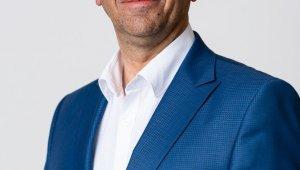 KRV Türk Topluluğu Başkanı Ulusoy'dan, Almanya'nın uygulamasına tepki