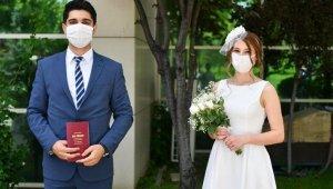 Kütahya'da nişan, sünnet, kına ve köy-sokak düğünleri yasaklandı