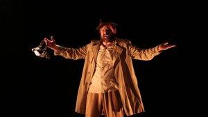 Nilüfer'de tiyatro buluşmaları devam ediyor