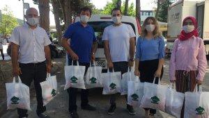 Sağlık Bakanlığı onayladı: Tarım işçilerinin yüzü güldü