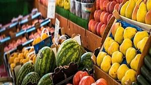 Temmuz ayı enflasyon rakamları açıklandı!
