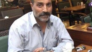 Trabzon'un Of ilçesinde heyelan: 1 ölü