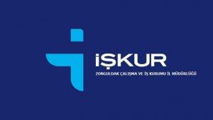 Zonguldak'ta TYP başvuruları 13 Ağustos'ta başlıyor