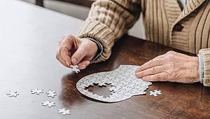 Alzheimerden korunma yöntemleri