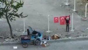 Başkan Çerçioğlu, Vanlı kardeşleri Aydın'a davet etti