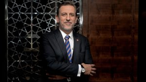 BTSO, Bursa'nın en büyük 250 firmasını açıkladı