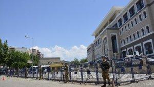 Siverek'te son bir yılda 102 uyuşturucu satıcısı tutuklandı
