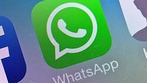 WhatsApp'tan müjde gibi yeni özellik açıklandı