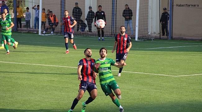 """Yahyalıspor Kulübü: """"Amatör ligler biran önce başlasın"""""""