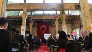 110 yıllık tarih 'Kültür Vadisi' ile hayat bulacak