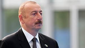Azerbaycan ordusu 7 köyü daha Ermenistan işgalinden kurtardı