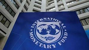 IMF'den Avrupa'ya korkutan ekonomi uyarısı!
