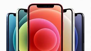iPhone 12 serisinde kritik bir kusur tespit edildi