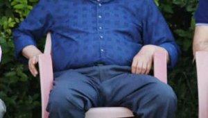 Kayserispor'da bir yönetici korona virüse yakalandı