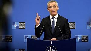 NATO'dan Türkiye ve Yunanistan kararı: İptal edildi