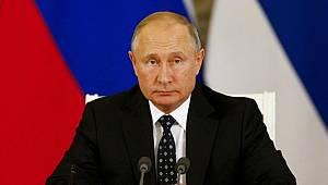 Putin'den yeni açıklama: İkinci aşı da tescillendi!