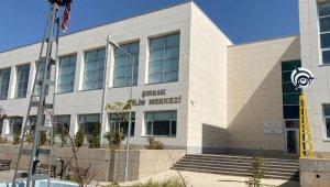 Şırnak'ta Bilim Merkezi kuruldu