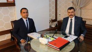 TKDK 78 projeye 17,9 milyon lira hibe desteği sağlayacak