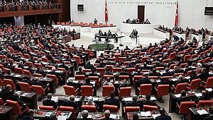 Türkiye'den Azerbaycan'a bir destek daha