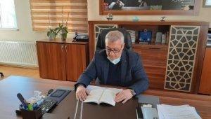 BİLSEM'den okuma faaliyeti