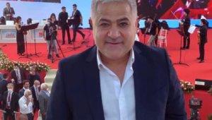 CHP'li Meclis üyesi korona virüse yenildi