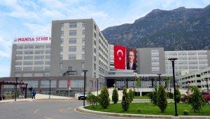 Covid-19 testi pozitif çıkan kadın hastaneden kaçtı