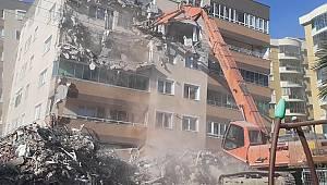 Evi hasar görenler dikkat! İşte depremzedelerin hakları