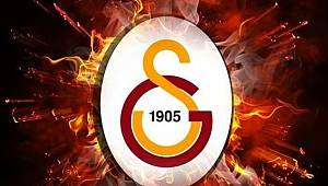 Galatasaray'da pozitif vaka sayısı 5'e çıktı