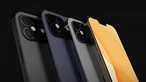 iPhone 12'nin Türkiye fiyatları resmen açıklandı