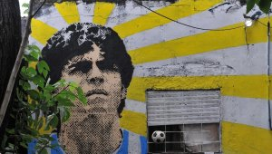 Savcılık, Maradona'nın ölümü hakkında soruşturma başlattı