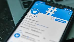 Twitter resmen duyurdu! Bomba özellik geliyor