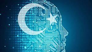 Ulusal yapay zeka stratejisi duyuruldu
