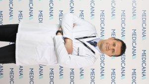 Alerjik rinit mutlaka tedavi edilmeli