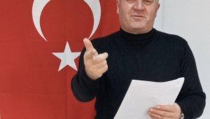ASİMDER, kahraman Azerbaycan ordusunu tebrik etti