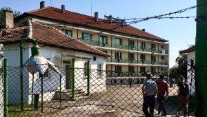 """Avrupa Konseyi İşkenceyi Önleme Komitesi: """"Bulgaristan'da psikiyatri hastaları halen zincire vuruluyor"""""""