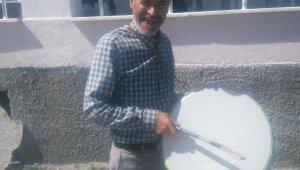 Cancanlı Osman 2 gündür kayıp