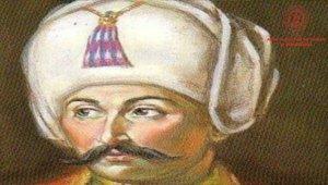 """Cevger: """"Hiçbir Osmanlı kaynağında Yavuz Sultan Selim Han'ın küpe taktığına dair bilgi yok"""""""