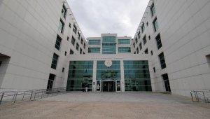 İBB Başkanı İmamoğlu'nun, Vali Yavuz'a hakaret davasının dördüncü duruşması gerçekleşti