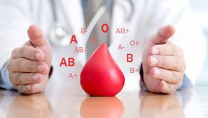 Kan grubu 0 olanlara koronavirüs uyarısı!